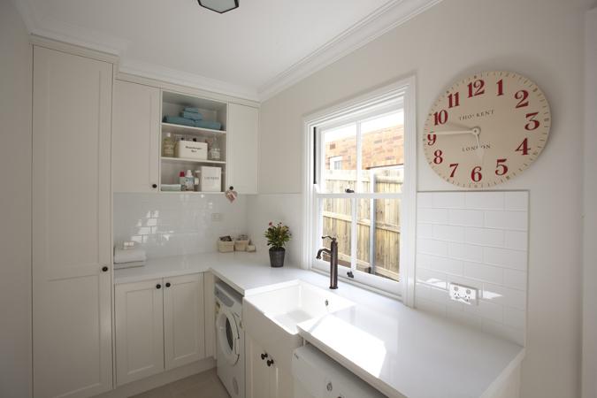 Bathroom renovations lear bathrooms for Bathroom renovation services